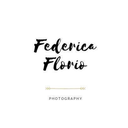 Avatar image of Photographer Federica Florio