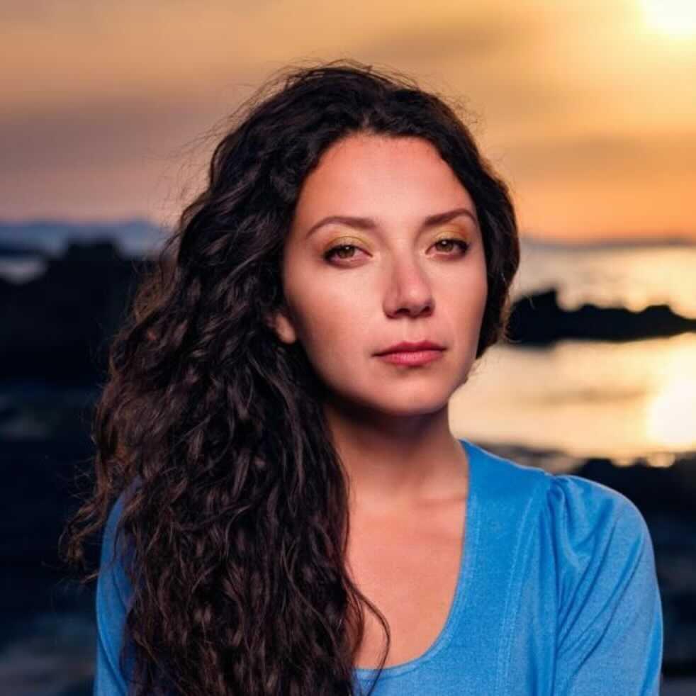 Avatar image of Photographer Anahí Clemens