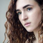 Avatar image of Photographer Miriam Levi