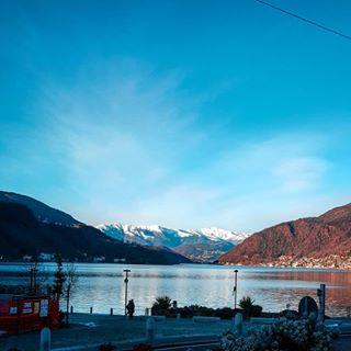 simone_filipozzi_ photo: 2