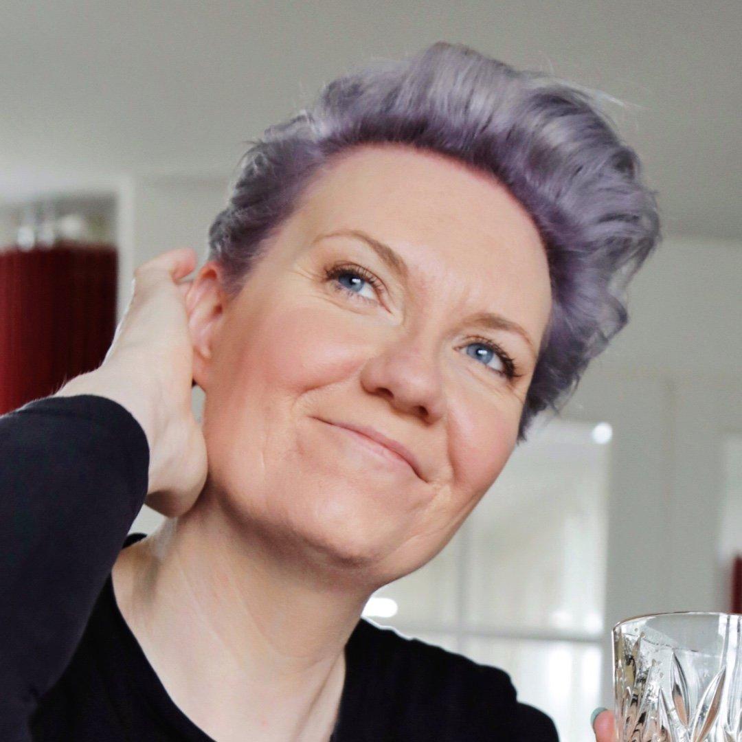 Avatar image of Photographer Wendy Pronk