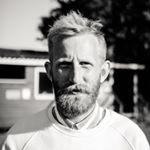 Avatar image of Photographer Linus Åkesson