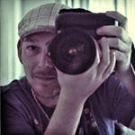 Avatar image of Photographer Magnus Högberg