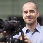Avatar image of Photographer Lars Gruber