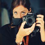 Avatar image of Photographer Lisa Bonetti