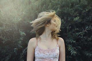 johannalealassnig photo: 1