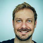 Avatar image of Photographer Fabian Grell