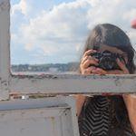Avatar image of Photographer Ingrid Calvo Ivanovic