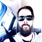 Avatar image of Photographer Marcus Vilson