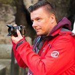 Avatar image of Photographer Maik Herfurth