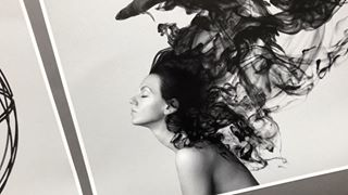 Portfolio Fine art prints  photo: 2
