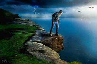 stefan.kobald photo: 1