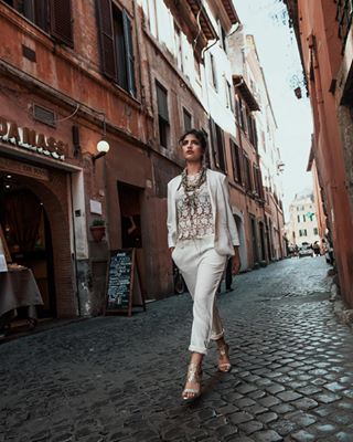 2 art beautiful color editorial face fashion girl hair igers influencer instagood instagram instamood italiangirl magazine makeup mediterranean photographer photography photographyislifee photographylovers photooftheday street styling summer tbt vogue white