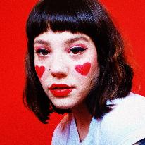 Avatar image of Photographer Esther Galván