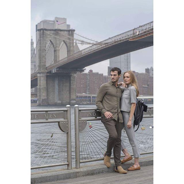 brooklyn fashion fuji fujifeed fujixt1 leica leicalenses newyork newyorkcity shoes summilux35