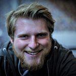 Avatar image of Photographer Łukasz Jakimiec