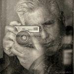 Avatar image of Photographer Maurizio Lenzi