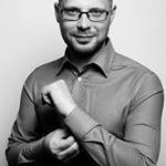 Avatar image of Photographer Eivydas Timinskas