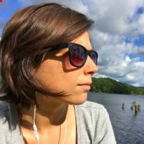Avatar image of Photographer Eniko Dorogi