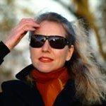 Avatar image of Photographer Yuliya Gorb