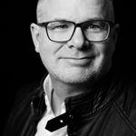 Avatar image of Photographer Klaus Lüke