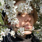 Avatar image of Photographer Kinga Beń