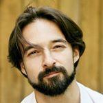 Avatar image of Photographer Yaroslav Shinder