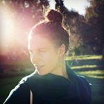 Avatar image of Photographer Luisa Reis