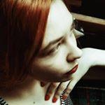Avatar image of Photographer Katrina Guščenko