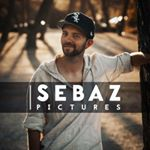Avatar image of Photographer Sebastian Berndt