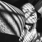 Avatar image of Photographer Zhivka Todorova