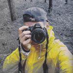 Avatar image of Photographer Vilius Vaseris