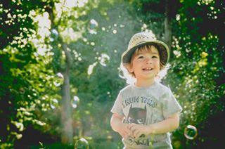 _photo_emotion_ photo: 2