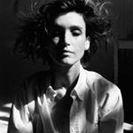 Avatar image of Photographer Anastasia Ivanova