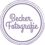 Avatar image of Photographer Sebastian Becker