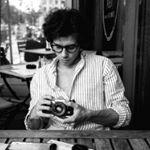 Avatar image of Photographer Balint Ligeti