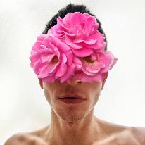 Avatar image of Photographer Artem Khyzhynskiy