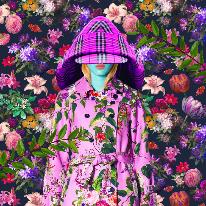 Avatar image of Photographer Siobhan Beasley