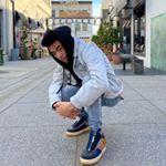Avatar image of Photographer Tyler  Iwamoto