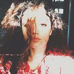 Avatar image of Photographer Eduina Jaupi