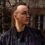 Avatar image of Photographer Sebastian Thieme