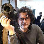 Avatar image of Photographer Dejan Kijevcanin