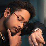 Avatar image of Photographer Subhadip  Pal Chowdhury