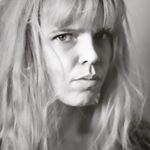 Avatar image of Photographer Meagan Hall