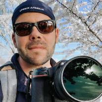 Avatar image of Photographer Matthew Cannon