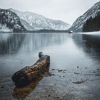 hja_landscape_photography photo: 1