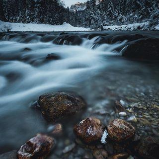 hja_landscape_photography photo: 2