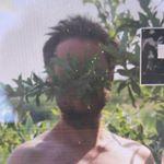 Avatar image of Photographer Kai Bergmann