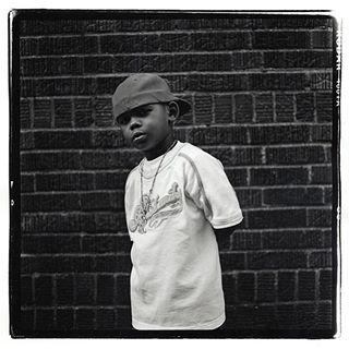 192ndstreet 6x6 blackandwhite fibreprint ilfordpaper ishootfilm mediumformat portraiture washingtonheights