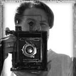 Avatar image of Photographer Stefan Bau